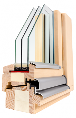holzfenster jelopasiv. Black Bedroom Furniture Sets. Home Design Ideas